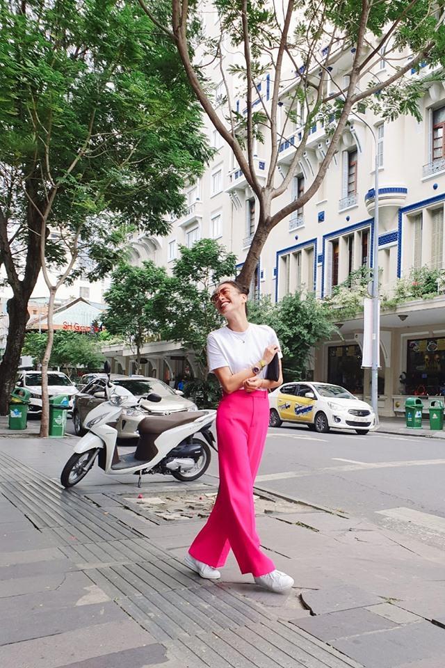 Hồ Quang Hiếu sợ bị mang tiếng mất nết khi được gái xinh rủ về nhà-6