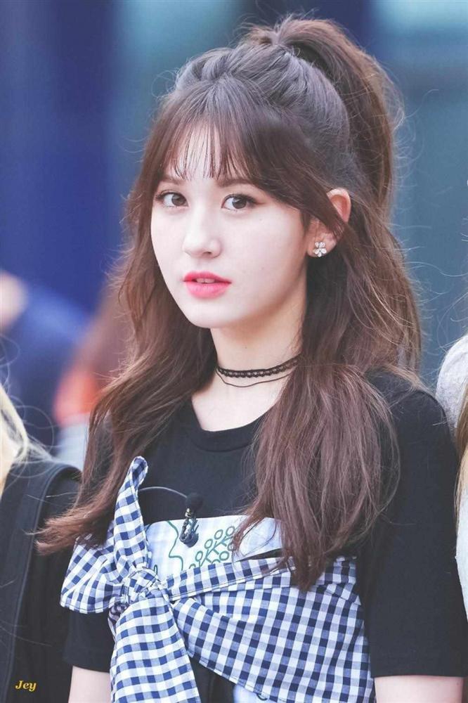 VZN News: Cuối cùng lý do khiến Jeon Somi không comeback với I.O.I cũng đã được tiết lộ-1