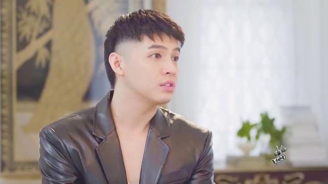 VZN News: NSX phim Ngôi nhà bươm bướm nhận sai, xin lỗi Noo Phước Thịnh-1