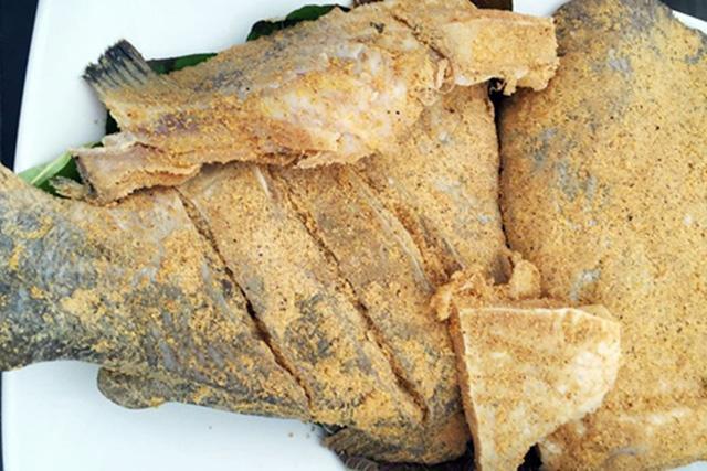 Những cách ăn cá vô tình rước độc vào thân-2