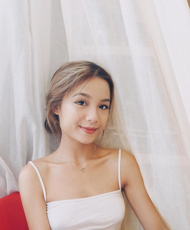 VZN News: Bạn gái cũ Huyme và loạt câu nói mang tính cà khịa người thứ ba-3