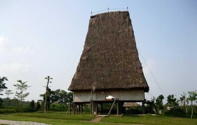 3 ngày nghỉ lễ 2/9, du lịch sinh thái loanh quanh Hà Nội nhớ đến 4 điểm này-7