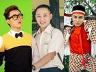 Hành trình 'lên đời nhan sắc' của Trúc Nhân mỗi khi ra MV mới