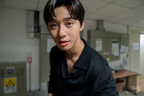 5 nam diễn viên nóng bỏng nhất hiện tại của điện ảnh Hàn Quốc trùng hợp đều sinh năm 1988 - Họ là ai?-5