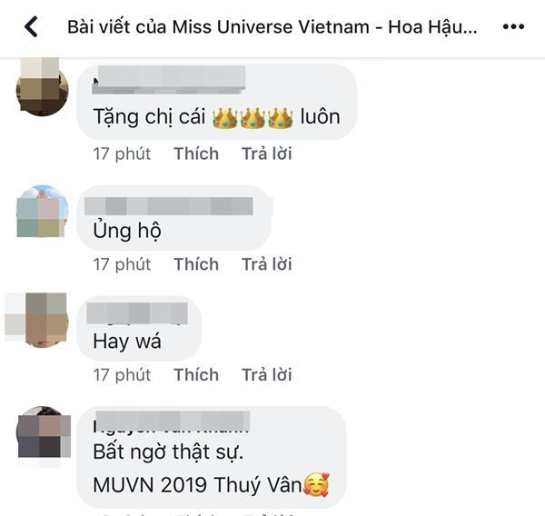VZN News: Thúy Vân nói về động cơ ghi danh thi Hoa hậu Hoàn Vũ Việt Nam ở tuổi 26: Tuổi trẻ chỉ có một lần-7