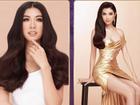 Thúy Vân nói về động cơ ghi danh thi Hoa hậu Hoàn Vũ Việt Nam ở tuổi 26: 'Tuổi trẻ chỉ có một lần'
