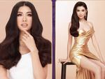 Mỹ nhân showbiz được kỳ vọng nhất xác nhận không thi Hoa hậu Hoàn vũ Việt Nam 2019 gây hụt hẫng-11