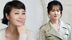 Hậu ly hôn Song Joong Ki, Song Hye Kyo bị mất vai trong phim của đạo diễn 'Vì sao đưa anh tới'
