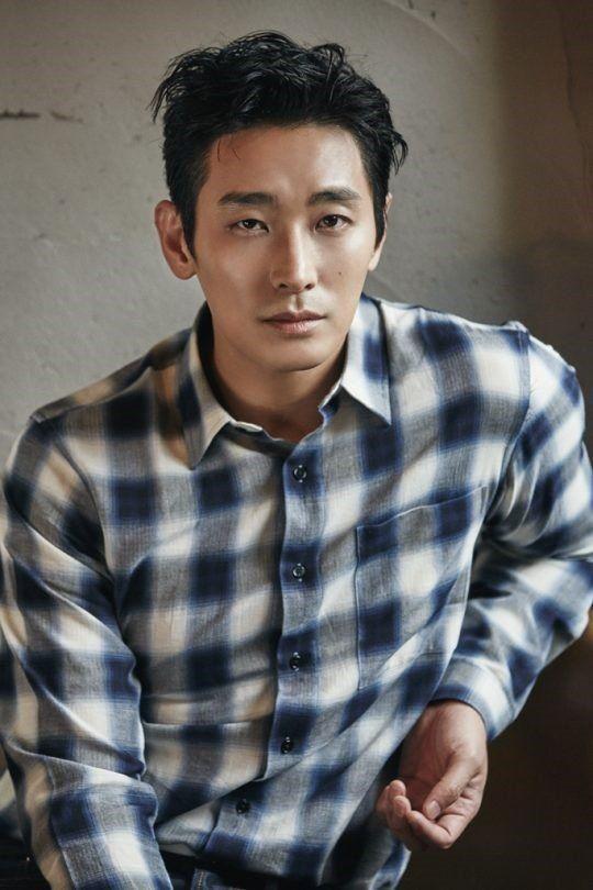 VZN News: Hậu ly hôn Song Joong Ki, Song Hye Kyo bị mất vai trong phim của đạo diễn Vì sao đưa anh tới-2