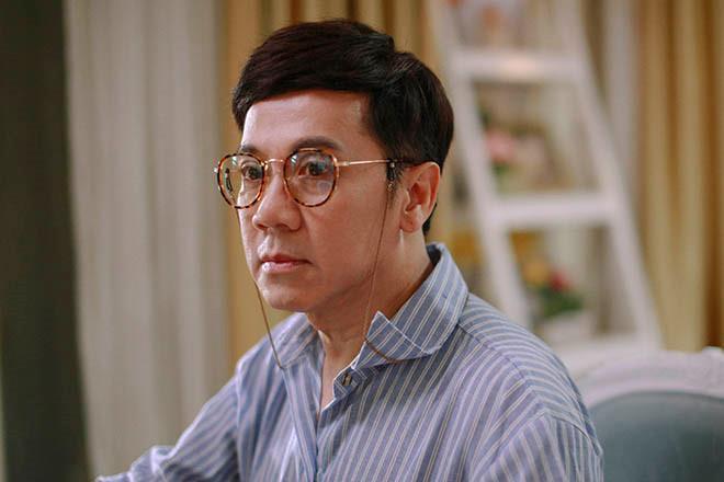 Phía Thu Minh lên tiếng khi bị dùng ca khúc chùa như Noo Phước Thịnh-3