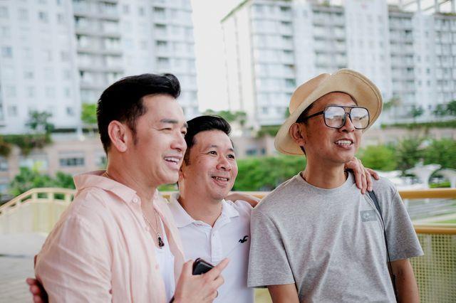 Phía Thu Minh lên tiếng khi bị dùng ca khúc chùa như Noo Phước Thịnh-2