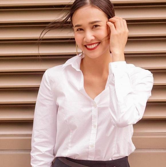 VZN News: Chân dung bạn trai Việt kiều của Hoa hậu Dương Mỹ Linh-1