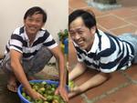 Giải mã sự thành công của Hoài Linh ở showbiz Việt-5