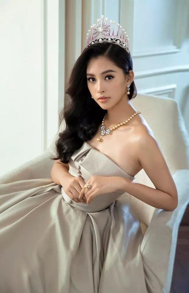 Nhã Phương trang điểm tươi trẻ như gái 18 - Em bé Hà Nội Lan Hương xuất hiện với diện mạo lạ lẫm-10