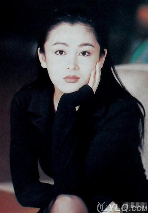 VZN News: Cảnh nóng của mỹ nhân đẹp nhất Trung Quốc bất ngờ hot trở lại sau 25 năm-7