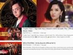 Hot girl lai 4 dòng máu gây tranh cãi vì nghi án đá xéo Tiên Cookie-2