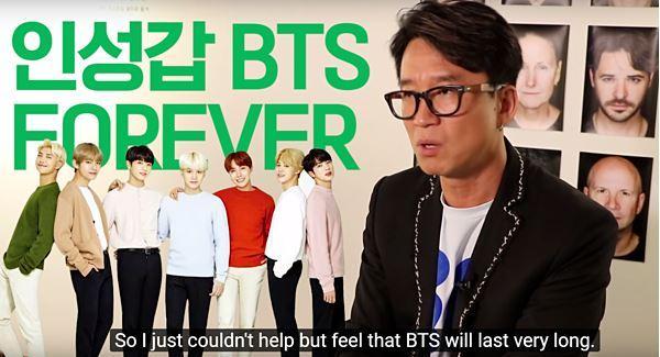 Nhiếp ảnh gia nổi tiếng tiết lộ thái độ làm việc của BTS-1