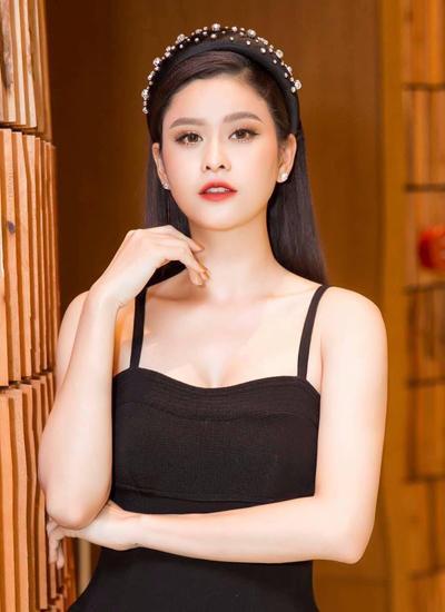 Trương Quỳnh Anh tiết lộ lý do phải chuyển nhà sau khi biết tin Tim có bạn gái mới-4