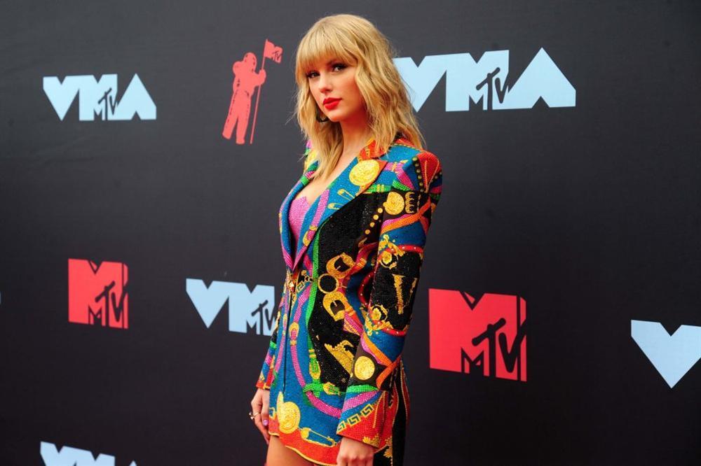 Hoàng tử Indie Thái Vũ bị ném đá vì sỉ nhục Taylor Swift, chỉ trích chuyện album của nàng rắn chỉ viết về tình yêu-3
