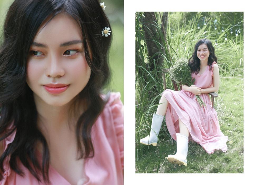 VZN News: Nữ diễn viên đóng cảnh nóng năm 13 tuổi ngày càng xinh đẹp sau ồn ào bị khán giả tẩy chay-6