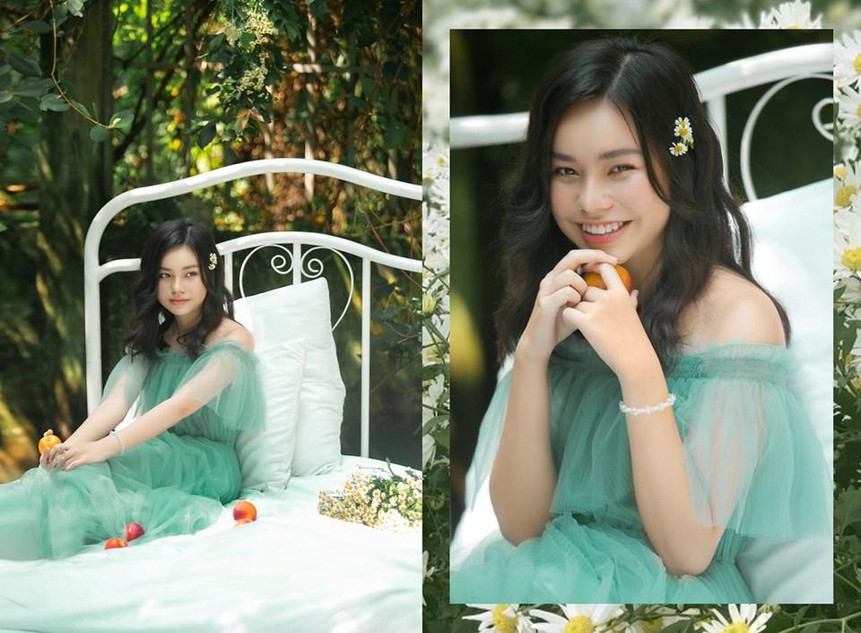 VZN News: Nữ diễn viên đóng cảnh nóng năm 13 tuổi ngày càng xinh đẹp sau ồn ào bị khán giả tẩy chay-8