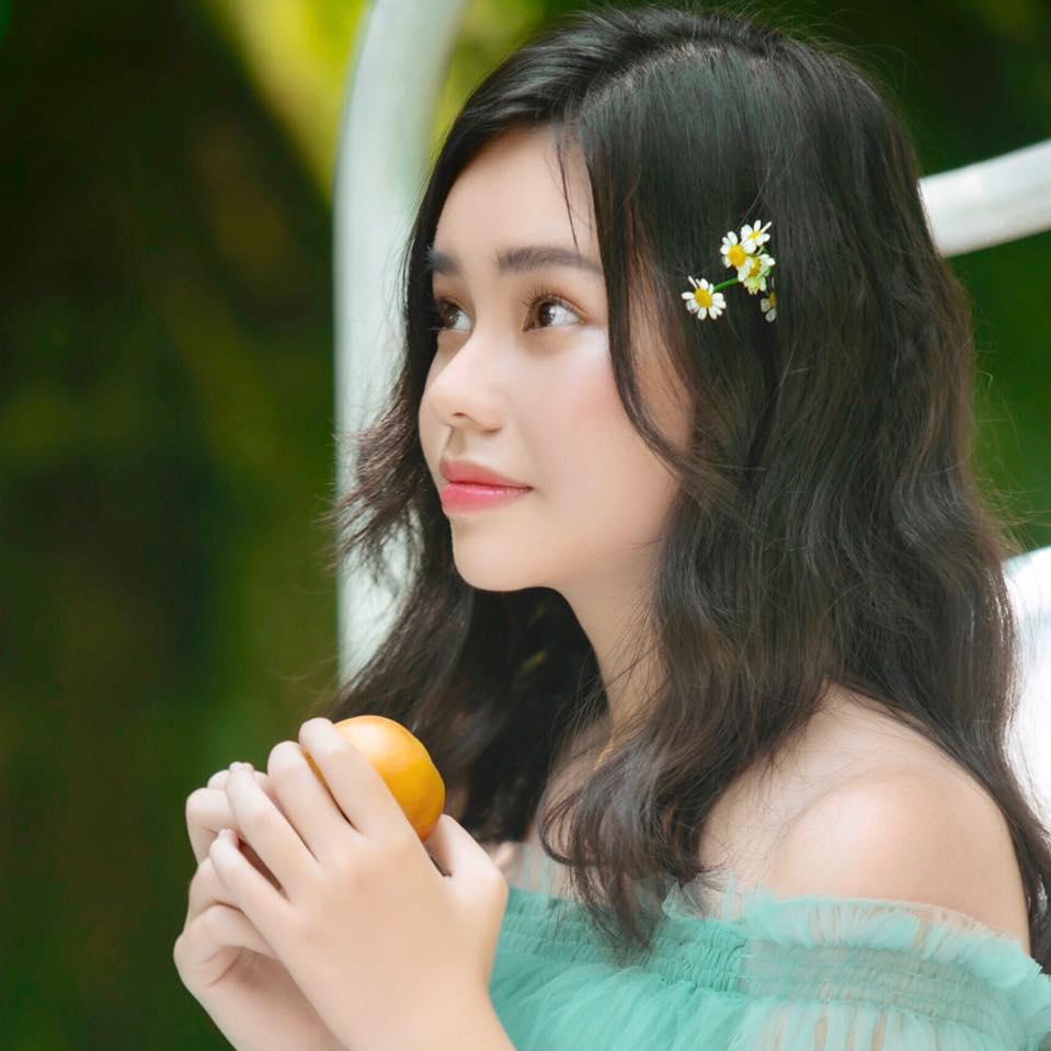 VZN News: Nữ diễn viên đóng cảnh nóng năm 13 tuổi ngày càng xinh đẹp sau ồn ào bị khán giả tẩy chay-9