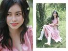 Nữ diễn viên đóng cảnh nóng năm 13 tuổi ngày càng xinh đẹp sau ồn ào bị khán giả tẩy chay
