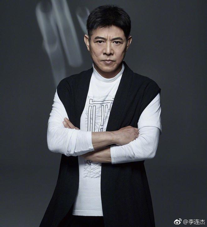 VZN News: Vì sao ông hoàng võ thuật Lý Liên Kiệt vắng bóng dần trên màn ảnh?-4
