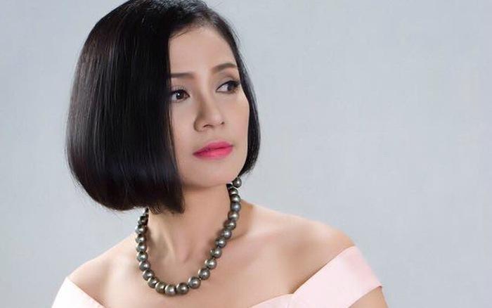 Lý do gì khiến một loạt mẹ đơn thân của showbiz Việt chưa chịu đi thêm bước nữa?-6