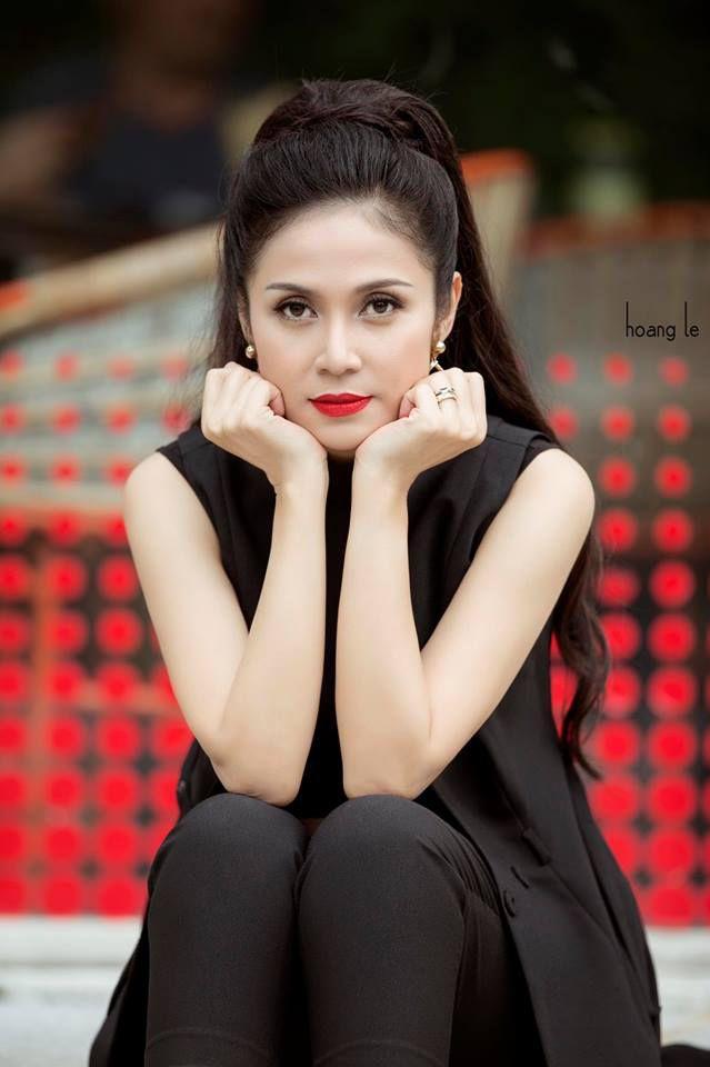 Lý do gì khiến một loạt mẹ đơn thân của showbiz Việt chưa chịu đi thêm bước nữa?-5