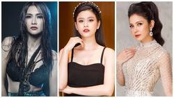 Lý do gì khiến một loạt mẹ đơn thân của showbiz Việt chưa chịu đi thêm bước nữa?