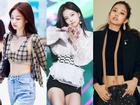 Jennie: 'Tiểu thư nhà giàu' trở thành IT Girl sành điệu