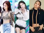 Jennie đang nổi tiếng nhất Hàn Quốc, từng diện set đồ tới 40.000 USD-16