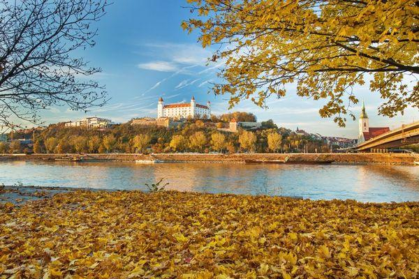 5 địa điểm du lịch mùa thu đẹp như tranh vẽ mà bạn nên đặt chân đến một lần trong đời-3
