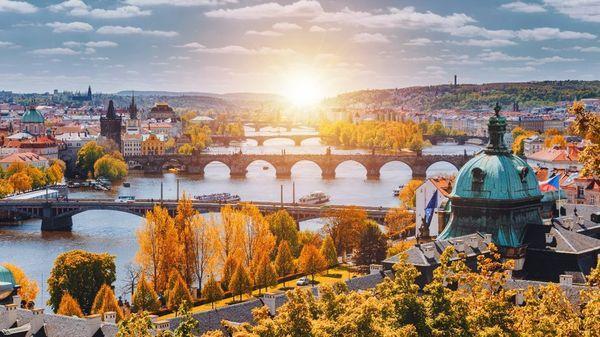 5 địa điểm du lịch mùa thu đẹp như tranh vẽ mà bạn nên đặt chân đến một lần trong đời-5