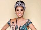 HOT: Nguyễn Thị Thành thi Hoa hậu Hoàn vũ Việt Nam 2019 bất chấp quá khứ nhiều scandal