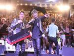 Fan Jack, K-ICM hụt hẫng, thất vọng vì chờ MV lại được xem quảng cáo-3