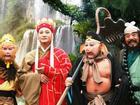 Cười bò khi xem những bộ phim Trung Quốc đình đám được lồng tiếng nước ngoài