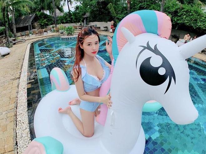 VZN News: Dàn hot girl U30 còn độc thân, sở hữu vẻ ngoài 'hack tuổi'-1