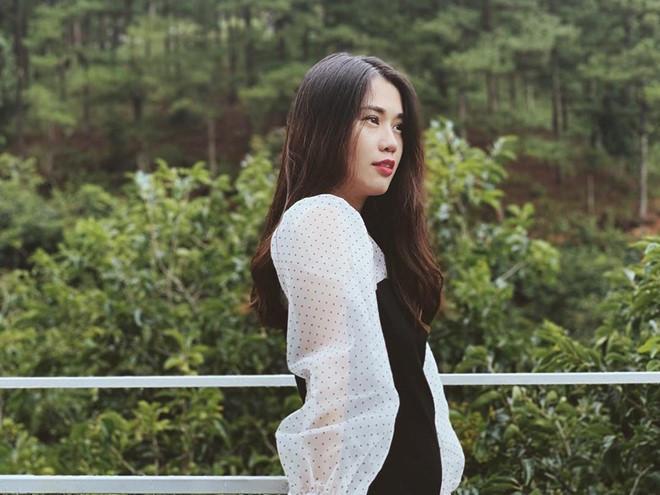 VZN News: Dàn hot girl U30 còn độc thân, sở hữu vẻ ngoài 'hack tuổi'-4