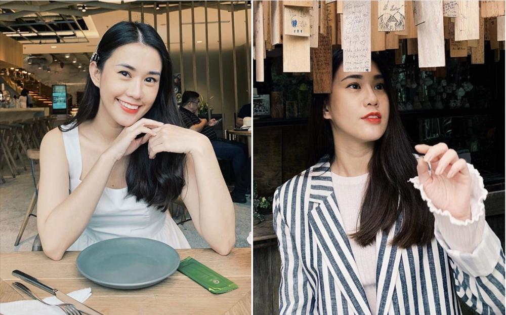 VZN News: Dàn hot girl U30 còn độc thân, sở hữu vẻ ngoài 'hack tuổi'-5