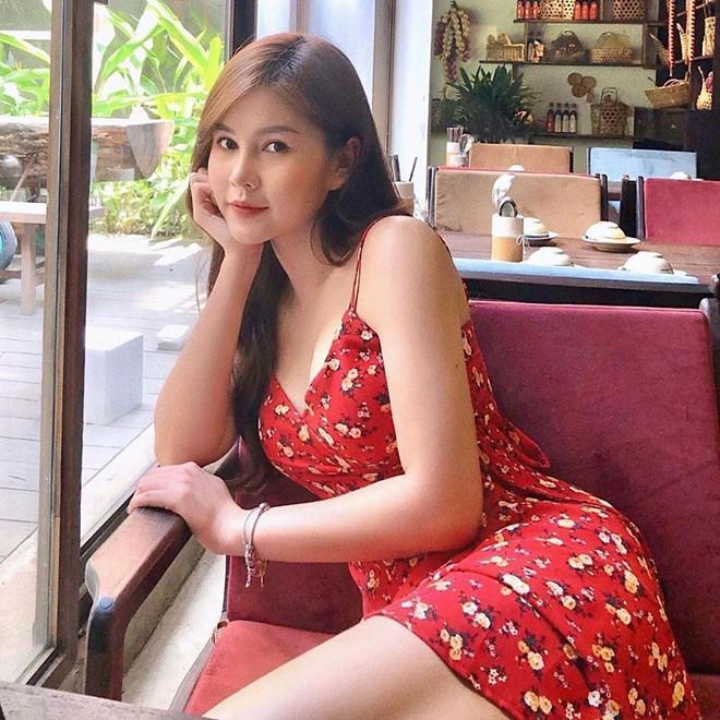 VZN News: Dàn hot girl U30 còn độc thân, sở hữu vẻ ngoài 'hack tuổi'-10
