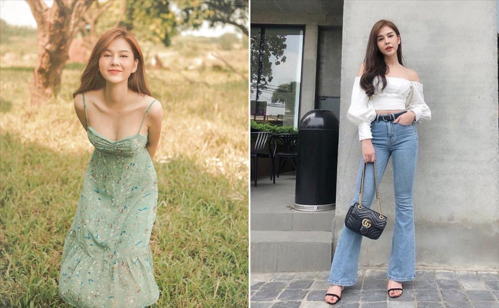 VZN News: Dàn hot girl U30 còn độc thân, sở hữu vẻ ngoài 'hack tuổi'-11