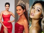 Hoa hậu đẹp tự nhiên nhất showbiz Việt HHen Niê bất ngờ vướng nghi án nâng ngực-12
