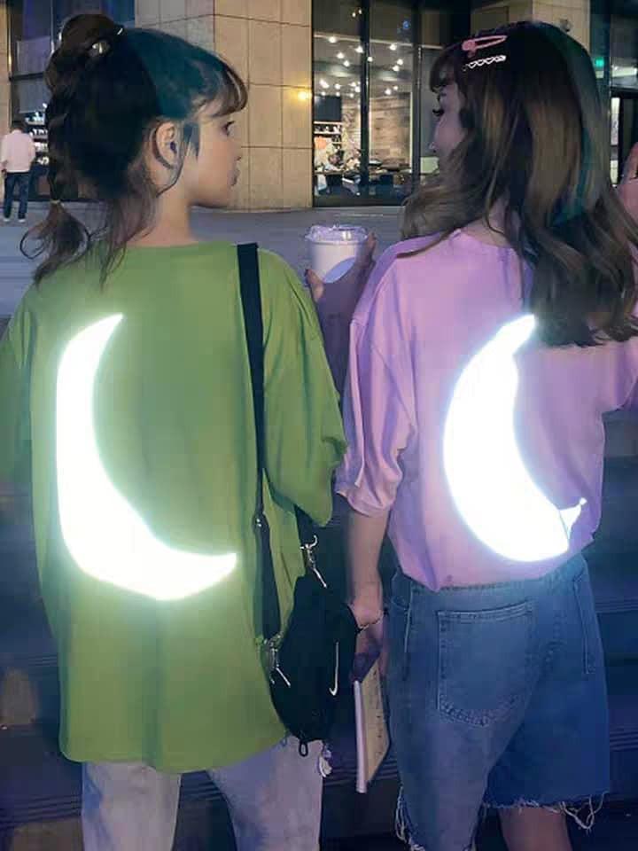 Tập cuối Hotel Del Luna vừa hết nhưng chiếc áo chị Nguyệt mới bắt đầu hot để mặc đi chơi Trung thu đây!-9