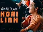 Giải mã sự thành công của Hoài Linh ở showbiz Việt-4