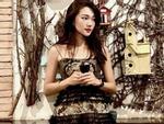 Văn Đức lần đầu khoe ảnh chụp với Nhật Linh giữa tin đồn hẹn hò-5