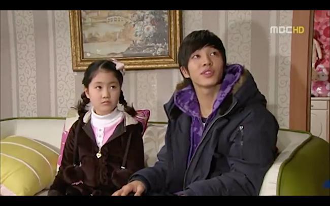 Khán giả tiếc nuối vì không được xem cảnh phim bị cắt trong Gia đình là số 1 bản Việt-2