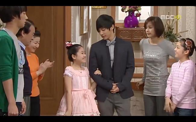 Khán giả tiếc nuối vì không được xem cảnh phim bị cắt trong Gia đình là số 1 bản Việt-4