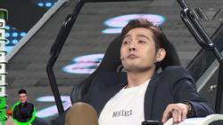 Cháu trai danh hài Hoài Linh xin khán giả nương tay sau màn thể hiện 'sân si, hiếu thắng' tại Nhanh Như Chớp